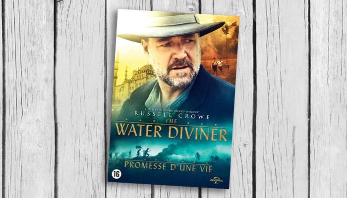 water diviner dvd 2d 1