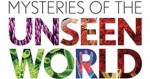 Suggestie: Mysteries of the Unseen World