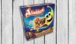 Aladins vliegende tapijt2