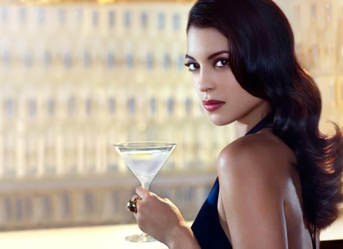 Belvedere Vodka Stephanie Sigman visual 1 2