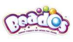 Maak je eigen fashioncreaties met de nieuwe sets van Beados GEMS