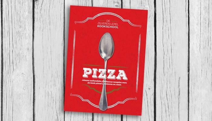 De-Zilveren-Lepel-Kookschool-Pizza