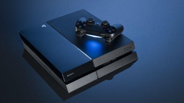 Playstation 4 wordt fors goerkoper