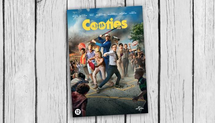 cooties-2d