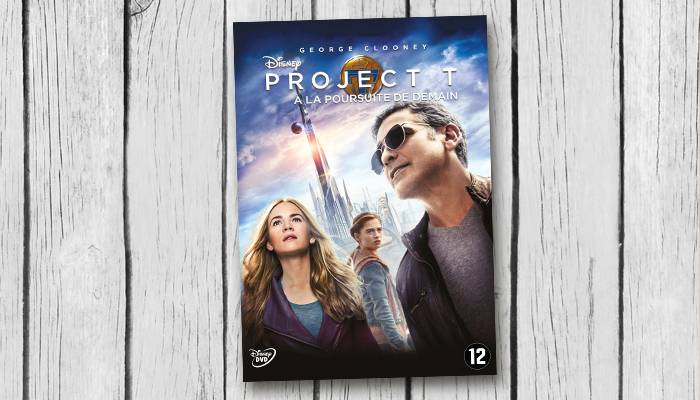 project t