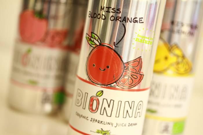 recensie-bionina