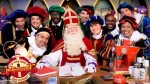 Vanaf 9 november op Nickelodeon: Op weg naar pakjesavond – Sint vermist!