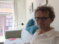 Interview: Victor Kammeijer