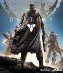 Destiny box art 1 130x150 1