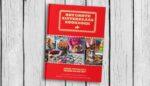 Recensie: Het Grote Sinterklaas kookboek
