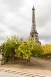 Parijs 7544