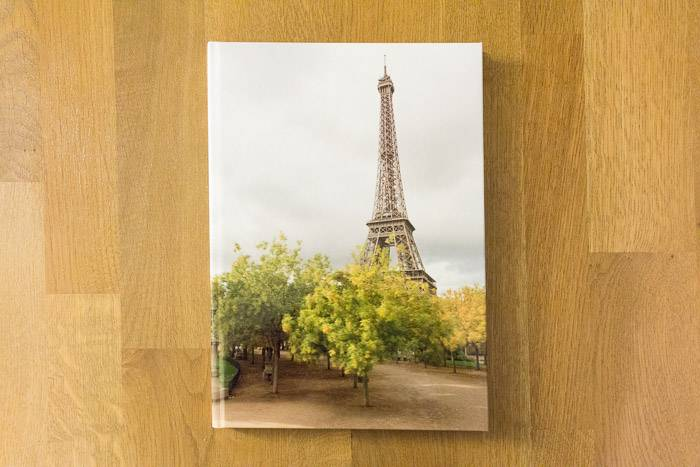 Recensie fotoboek webprint-8053