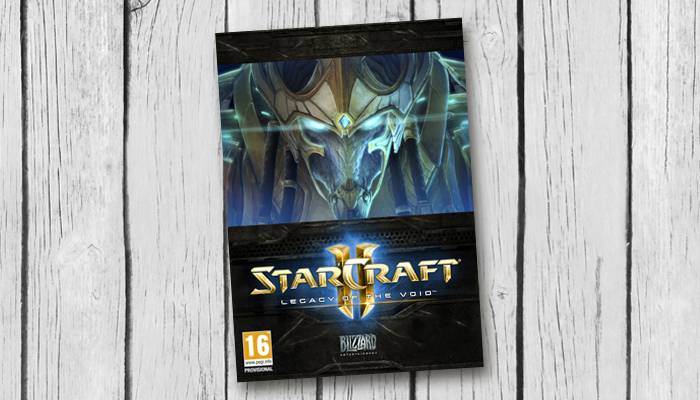 StarCraft-Legacy-of-the-Void-2