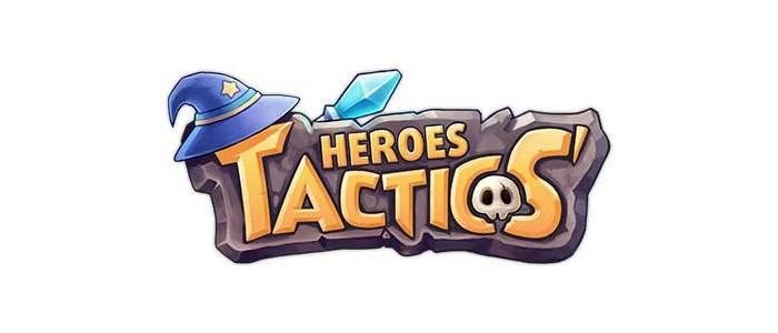 heroes tactics logo