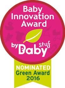 baby innovation award 2016