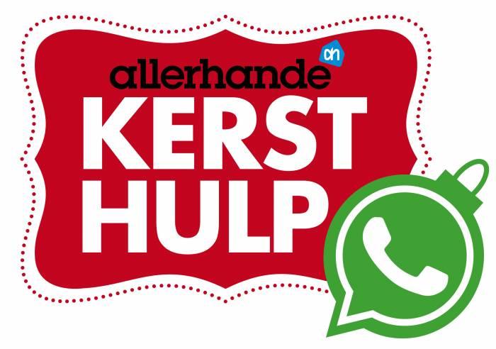Logo-Allerhande-Kersthulp