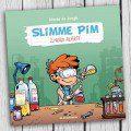 Slimme Pim 1 Nerd alert