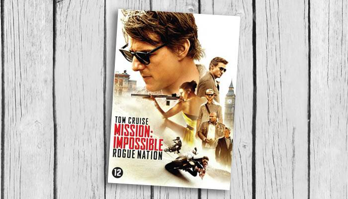 mission impossible 5 rogue nation2