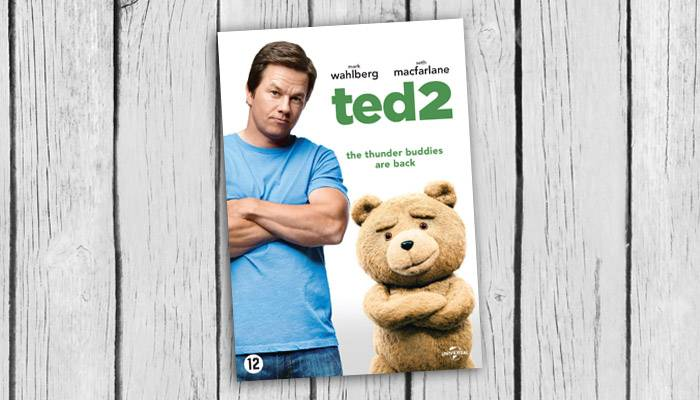 ted2-dvd-2d