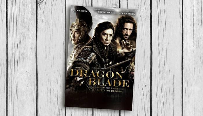 Dragon_Blade_Poster_iTunes_D