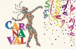 carnaval 2016 332x215