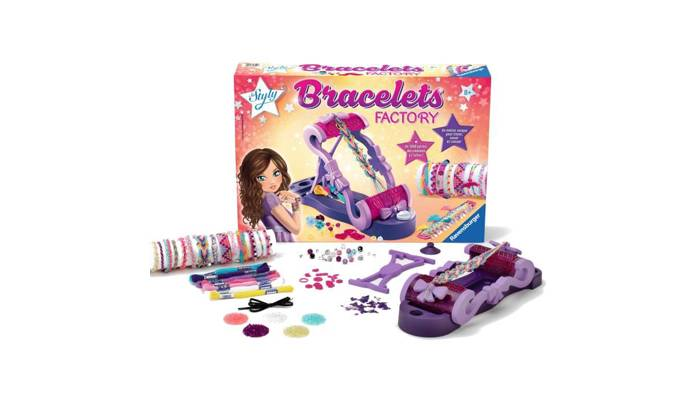 ravensburger-so-styly-bracelets-factory-maxi