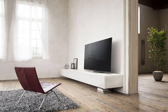 sony tv lifestyle 2