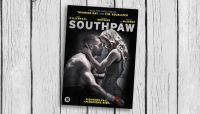 Recensie: Southpaw, Entertainment One