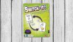 Switch it 1
