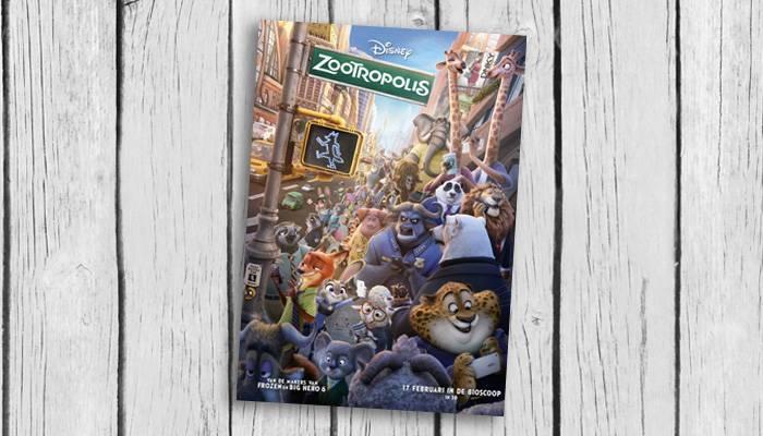 zootropolis nl  40042083 ps 2 s low