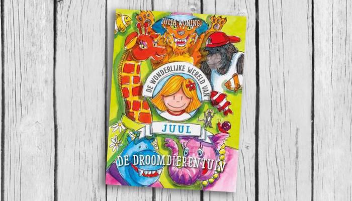 de-wonderlijke-wereld-van-juul-de-droomdierentuin-julia-woning-nicole-neven-boek-cover-9789045319575
