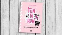 Fun to run: ga hardlopen en houd het vol
