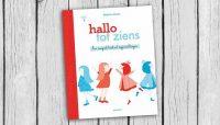 Hallo, tot ziens – een kleurrijk boek vol tegenstellingen