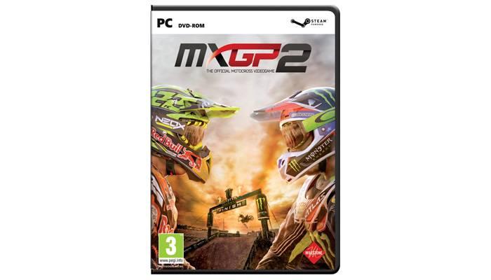 MXGP2_PC_PEGI