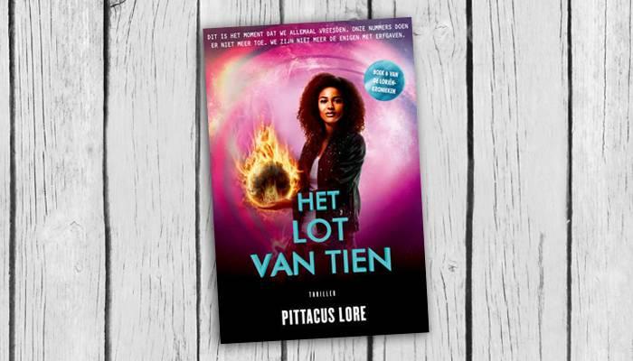 de-lorienkronieken-het-lot-van-tien-pittacus-lore-boek-cover-9789400506855