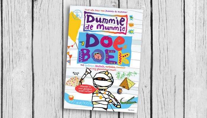 dummie-de-mummie-dummie-de-mummie-doeboek-tosca-menten-boek-cover-9789000350476