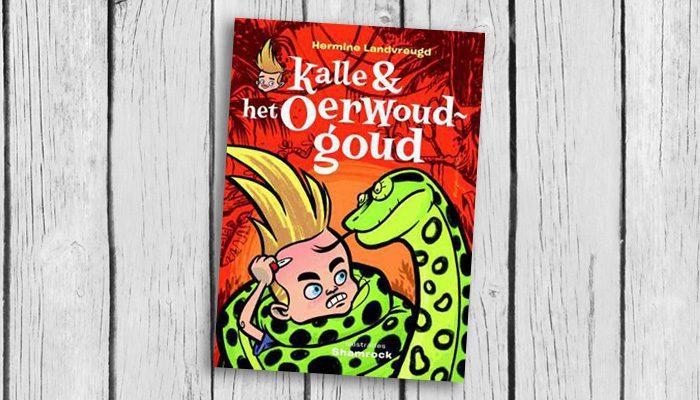 kalle-en-het-oerwoudgoud-hermine-landvreugd-boek-cover-9789076174907 banner