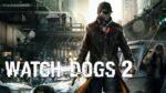 Watch Dogs Sequel Announcement 728x409