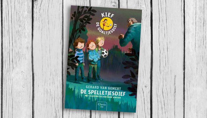 de-spelletjesdief-kief-de-goaltjesdief-12-gerard-van-gemert-boek-cover-9789044826982