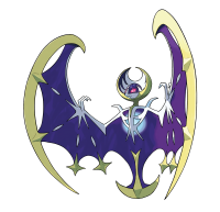 lunala_final_rgb_300dpi