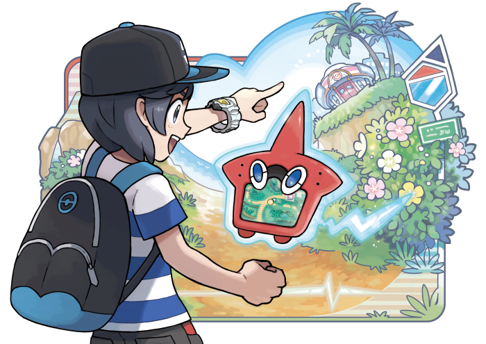 rotom_pokedex_prart_rgb_300dpi