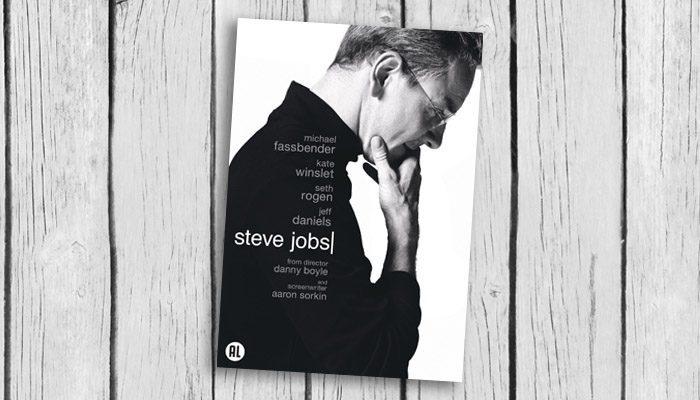 steve-jobs-dvd-2d