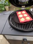 barbecue recept 7 249x332