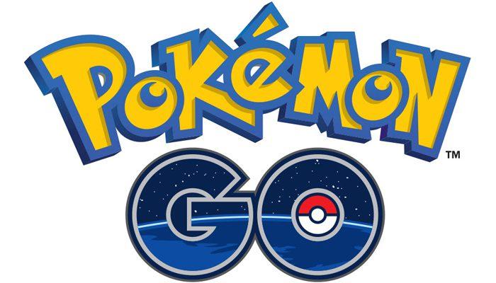 Kom In Beweging En Go Pokemon Is Beschikbaar Voor Iphones Androi