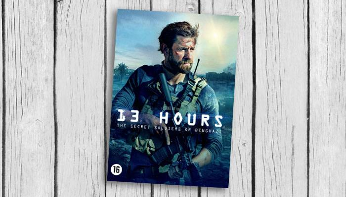 13-hours-dvd-2d