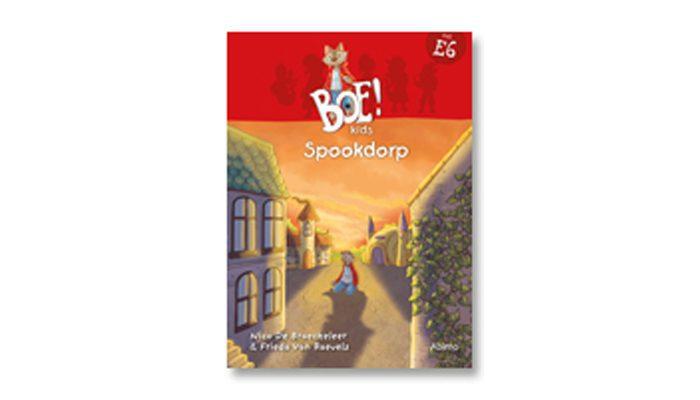 Spookdorp_groot