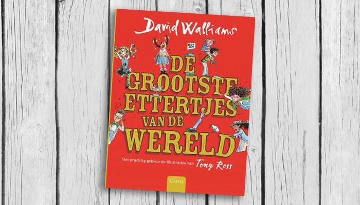 De grootste ettertjes van de wereld zorgen voor leuke verhalen coole suggesties voor jongens - Bankkast huis van de wereld ...
