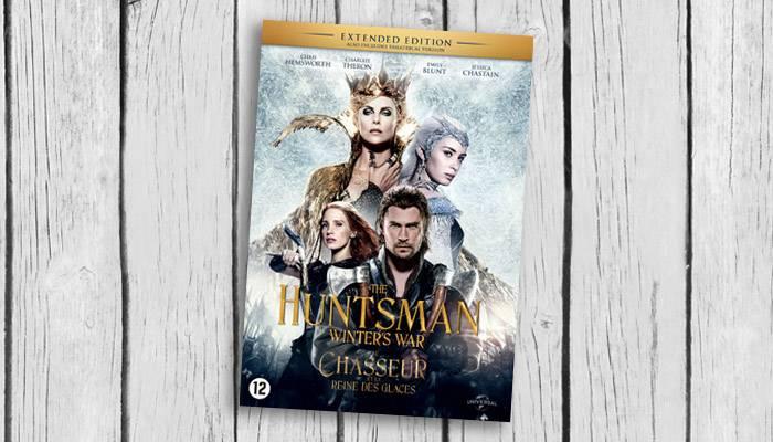 huntsman-2d-dvd