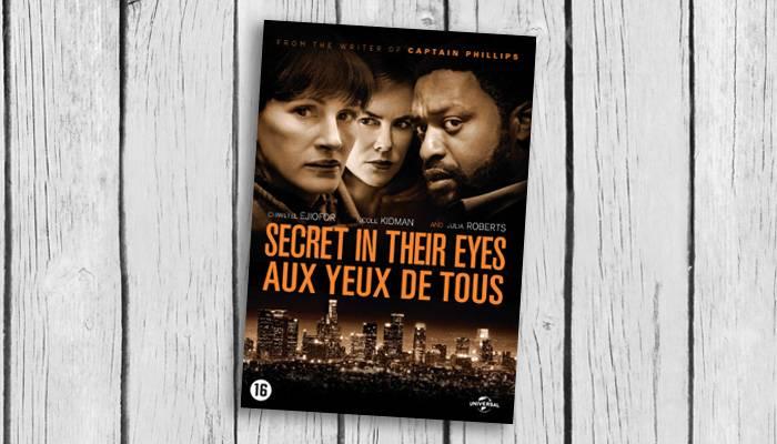 secret-in-their-eyes-dvd-2d