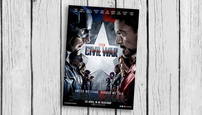 captain_america_civil_war_40043086_ps_1_s-low